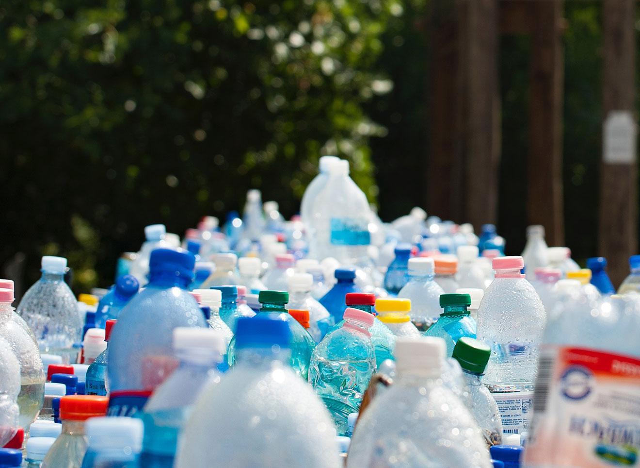 waste-management-services